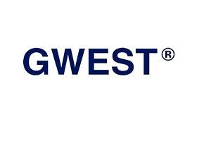 gwest
